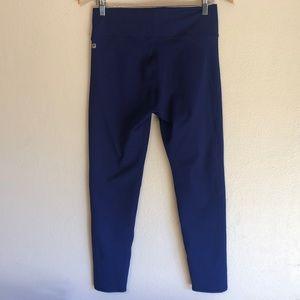 Fabletics full length leggings